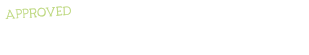 Approved Lifelong Learning Centre