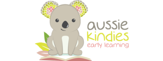 Aussie Kindies Glen Innes